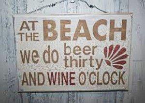 Tropical Beer & Wine 5/11