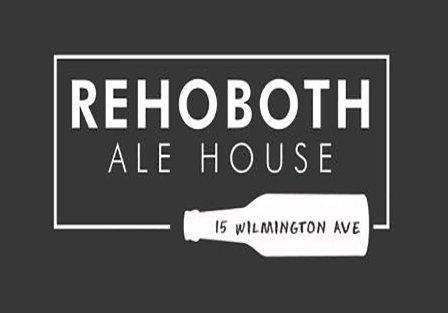 rehoboth ale house new logocrenh