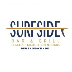 Surfside Bar & Grille OPEN