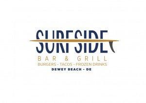 Surfside Bar & Grille OPEN