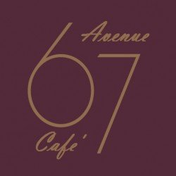 Avenue 67 Cafe OPEN