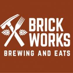 Brick Works Open