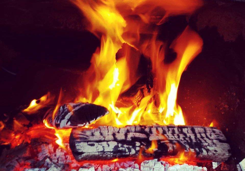 cantina ultima fire logocrenh