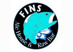 Fins Goes to Maryland