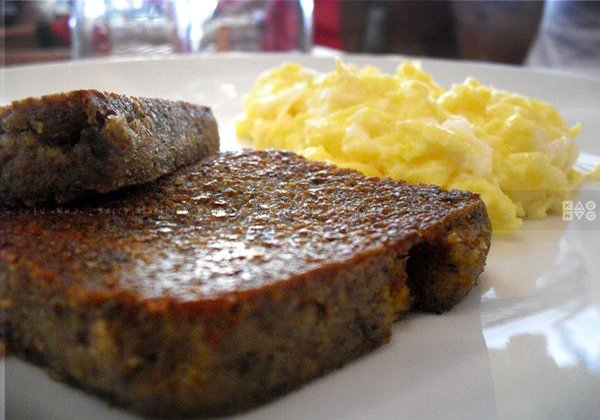 Kirby & Holloway scrapple imagecrenh sized