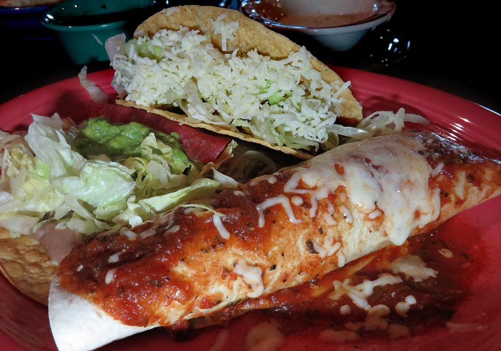 el azteca ench tacocrenhsized