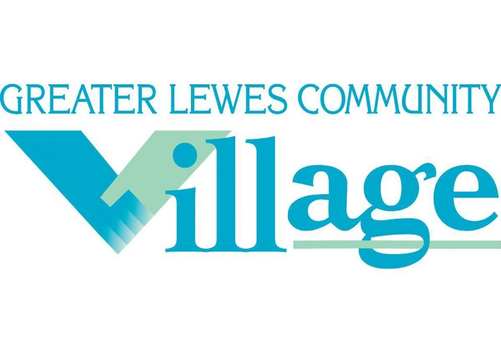 greater lewes community village LOGOcrenh