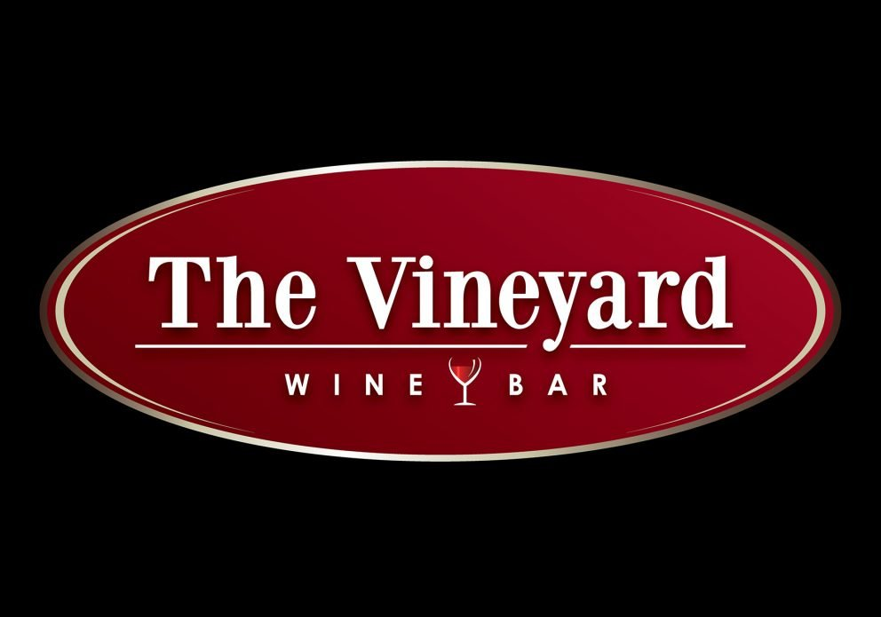 Vineyard Wine Bar WINELOGORED 6 GOODcrenhsized