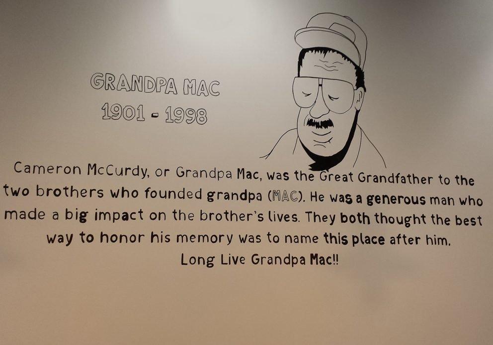 grandpa mac NEW cameron muralcrenhsized