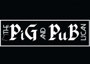 Pig & Publican in Lewes