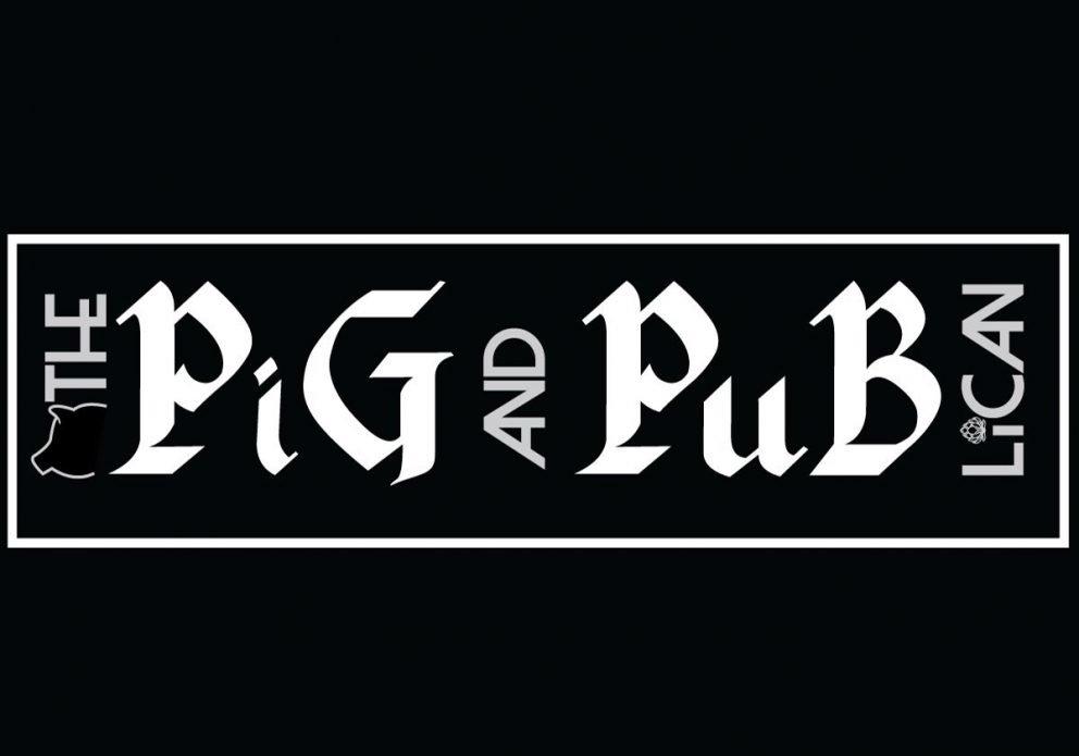 pig publican logov13crenh sized