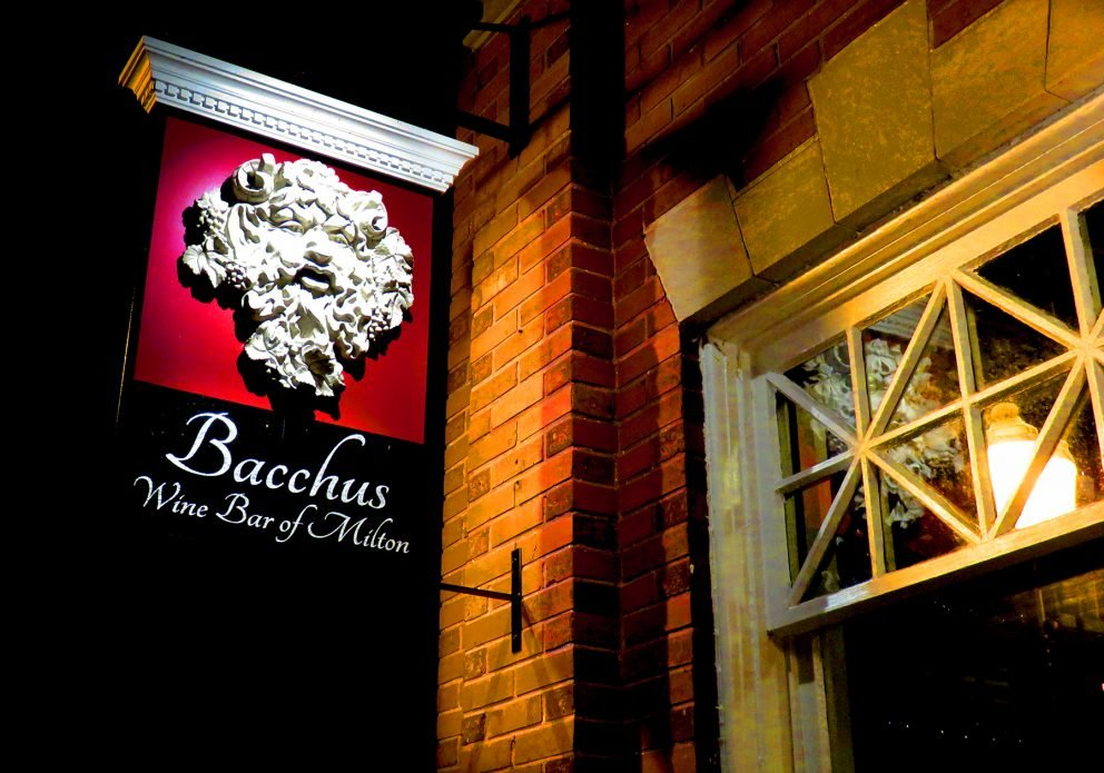 Bacchus 2 outside sign 2crenhsized