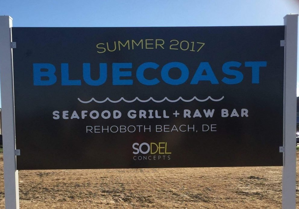 Bluecoast RB coming sooncrenh