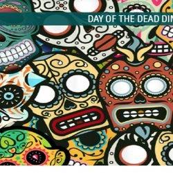 Dia de los Muertos RB 11/1