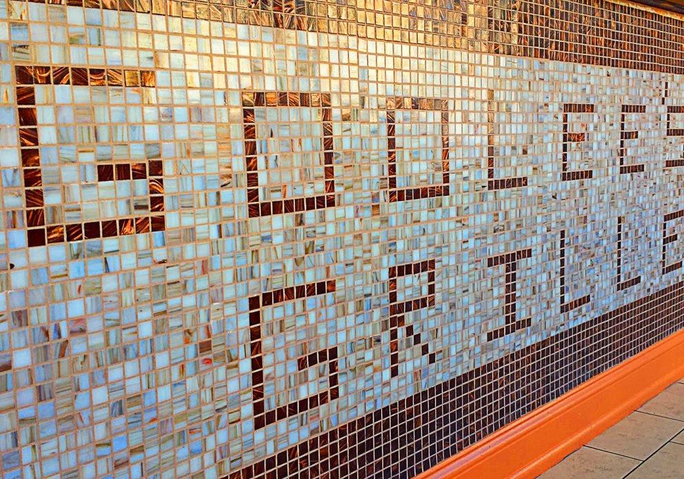 goolies tile signcrenhsized