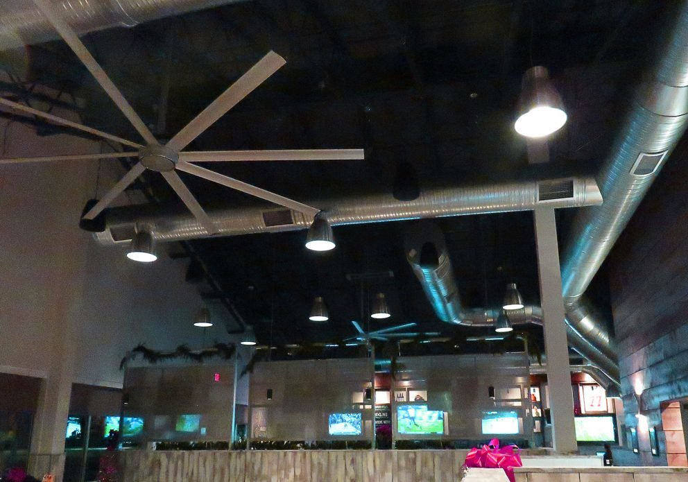JD shuckers gtown 2 hitech ceilingcrenhsized