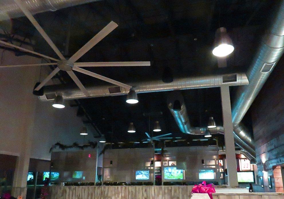 JD shuckers gtown 2 hitech ceilingcrenhsized