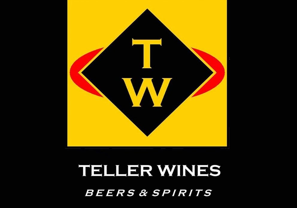 Teller Wines Logo & Signcrenhsized