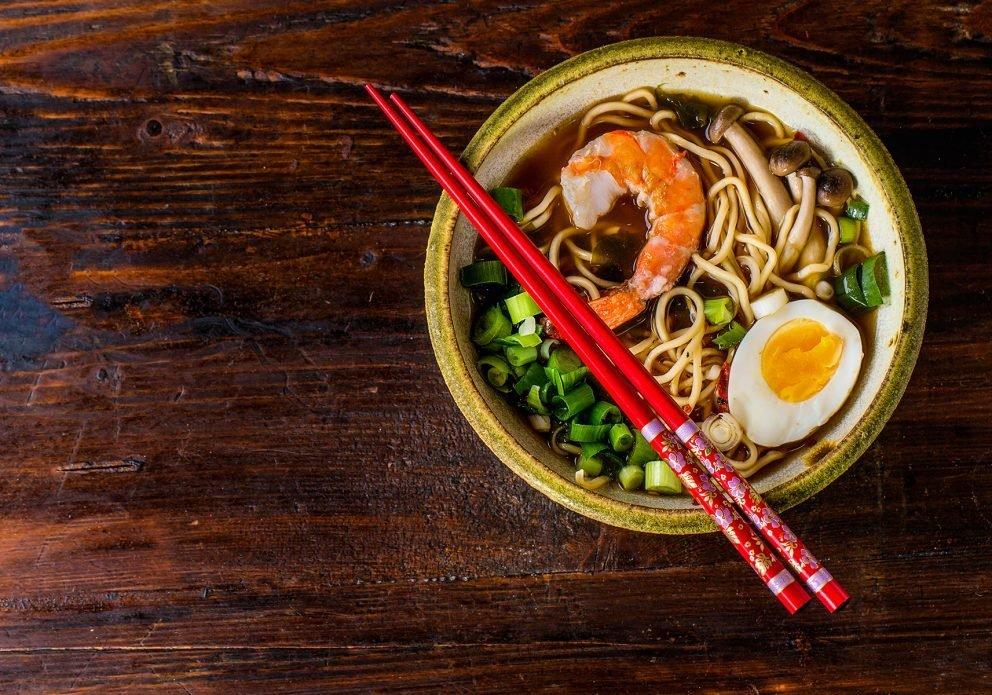 Vietnamese Food stockcrenh sized