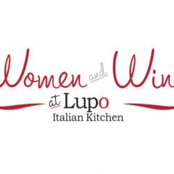 More Women & Wine 12/15