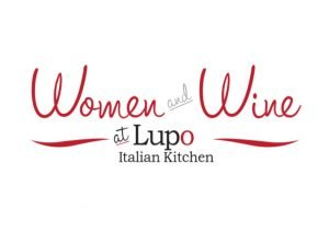 More Women & Wine 12/15 | View More