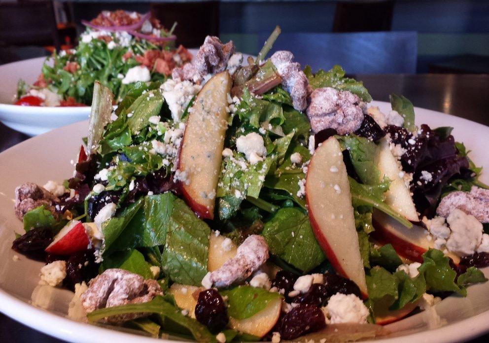 Lefty's salad 1crenhsized