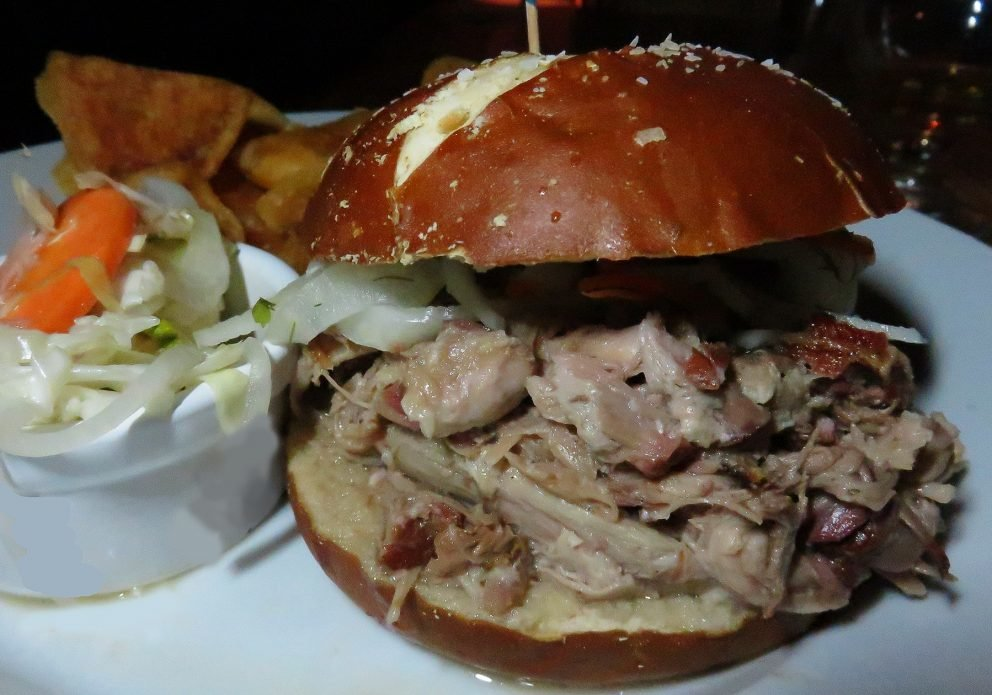 pig publican 4 apple pork sandcrenhsized
