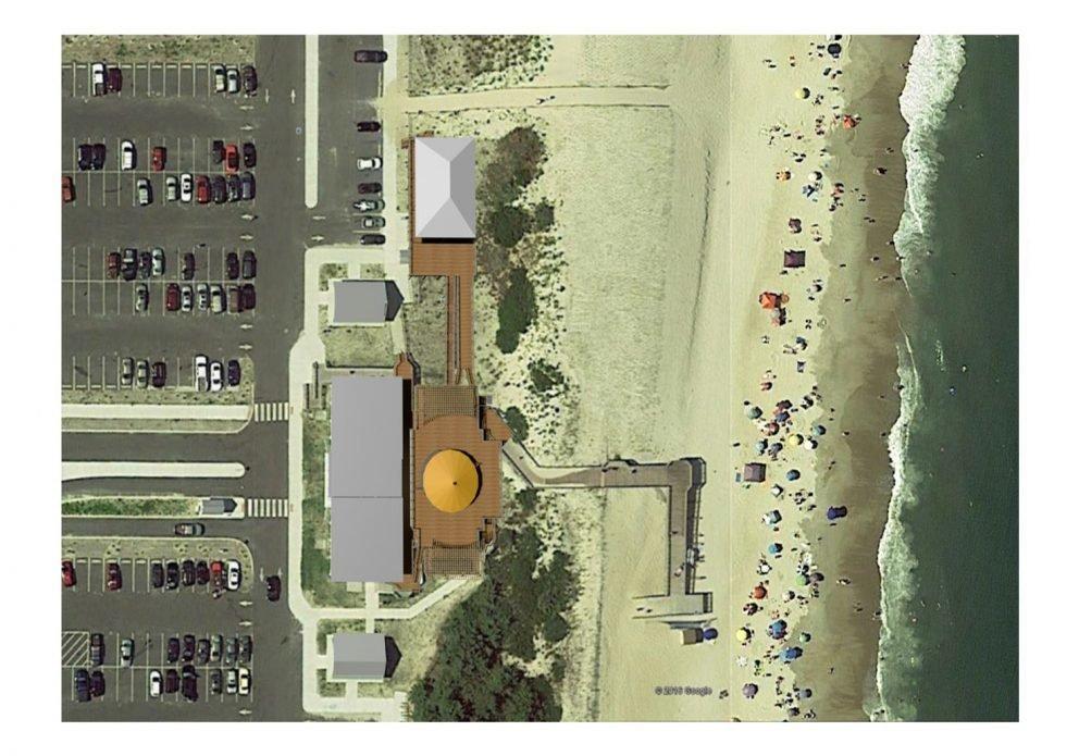 Big Chill Beach Club Aerial 1crenh