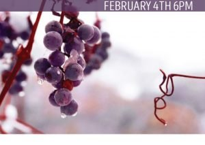Wine it up at Catch 54 2/4 | View More