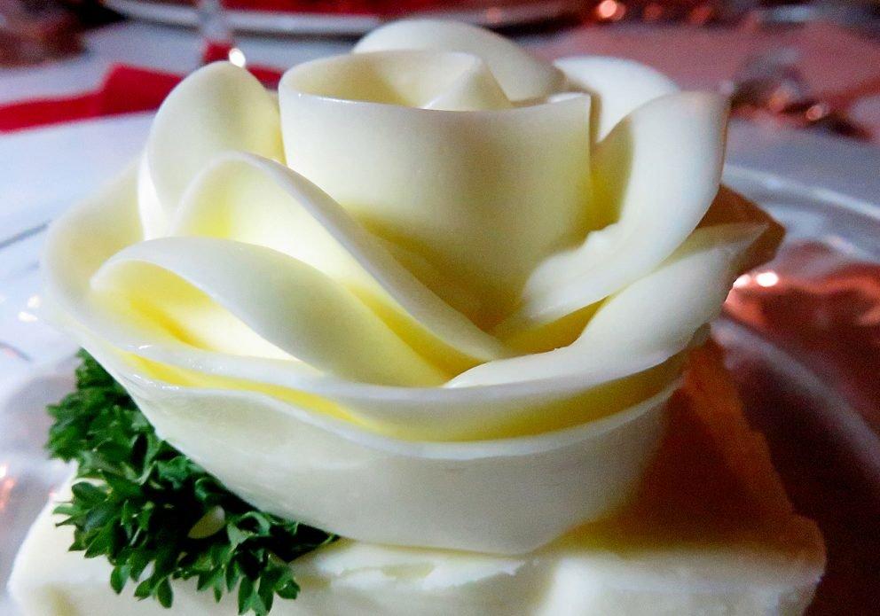 BonAppetit Butter 1crenhsized