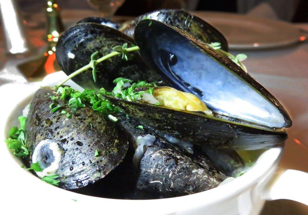 BonAppetit musselscrenhsized