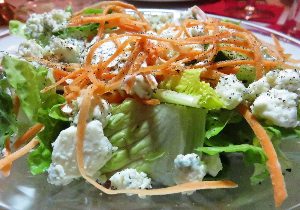 BonAppetit saladcrenhsized