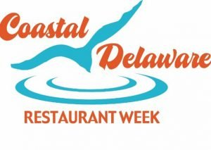 The NEW Restaurant Week 6/4-9