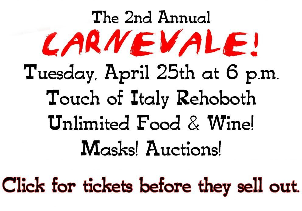 2017 carnevale chews image for RF