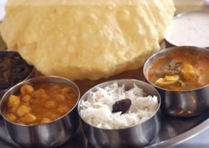 Indian Cuisine in Rehoboth! | View More
