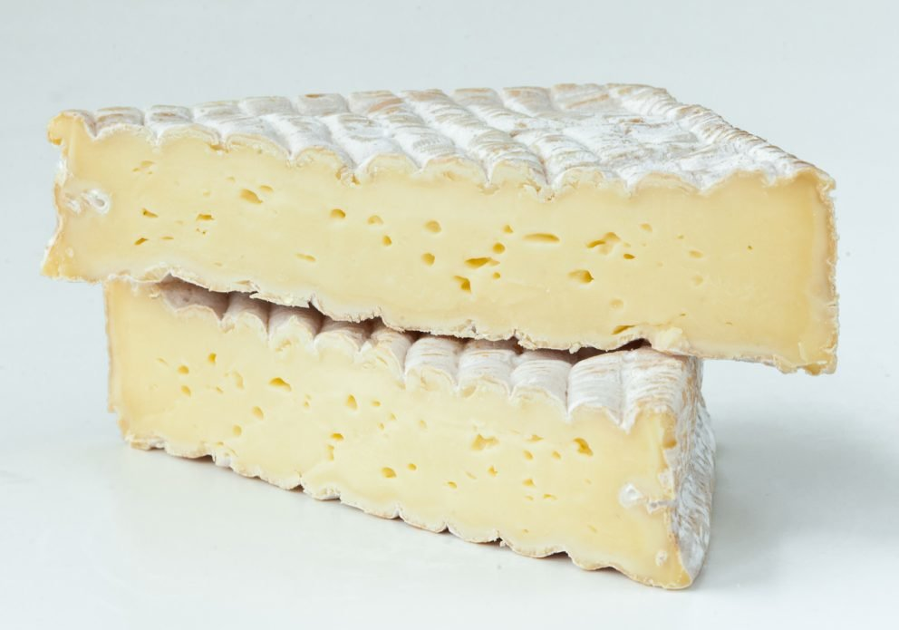 Soft Cheeses PontLeveque2 1322590366