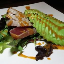 Cocolo Sushi: Sneak Peek