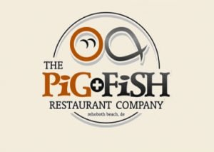 Pig & Fish OUT; -?? IN?