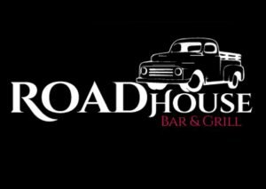 Midway's Roadhouse OPEN
