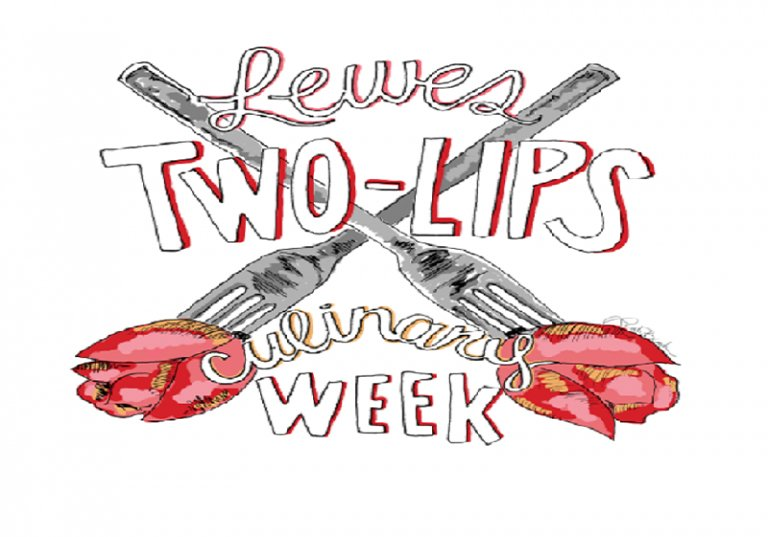 Two Lips Resized for News posting on website 0