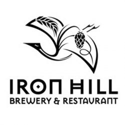 Iron Hill Coming to RB