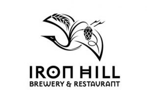Iron Hill Open 5/24