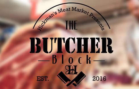 butcher block logo goodcrenh