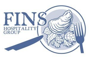 Fins Carryout & New Brewery