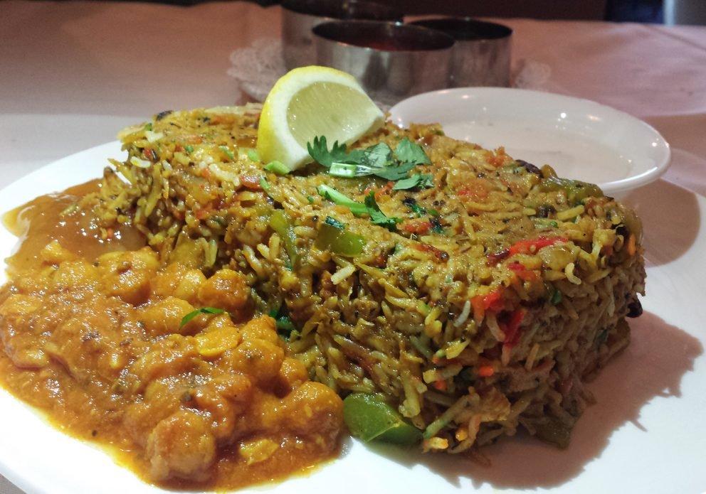 Indigo Restaurant Rehoboth Beach De