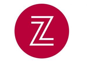 Zagat & The Foodie