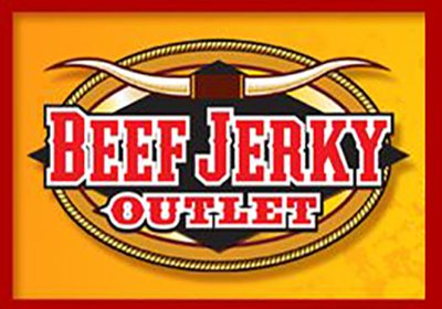 jerkey outlet LOGOcrenhsized