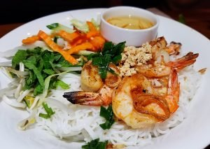 Minh's Bistro | View More