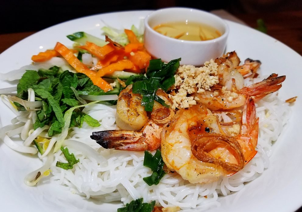 Minh's Bistro Vietnamese Cuisine | View More Photos