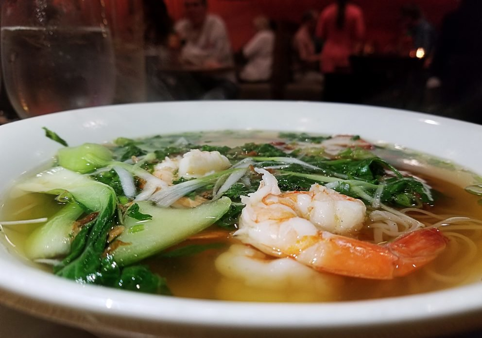 minh's bistro 3 verm noodle soup w shrimp and porkcrenhsized
